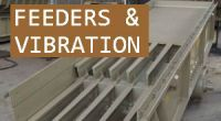 Vibration & Feeders
