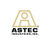 Astec Industries Inc. (American company)