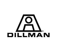 Dillman Equipment