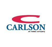 Carlson Paving Products