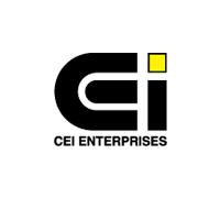 CEI Enterprises