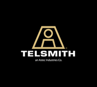Telsmith