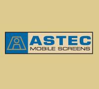 Astec Mobile Screens