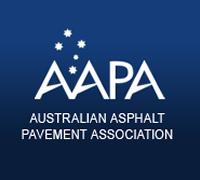 The Australian Asphalt Pavement Association