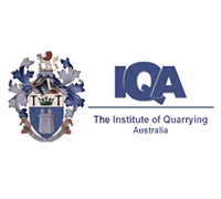 The Institute of Quarrying Australia