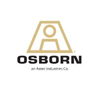 Osborn Engineered Products