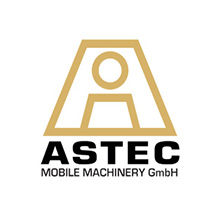Bi Logo Astec Mobile Machinery Gmbh