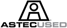 astecused-logo