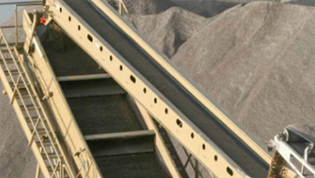 Six Steps to Reducing Waste in Your Aggregate Operation