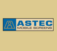 Astec Mobile Screens