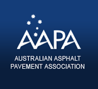The Australian Asphalt Pavement Association