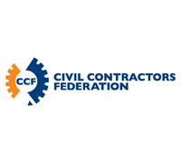 The Civil Contractors Federation