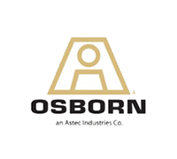 Osborn Engineered Products